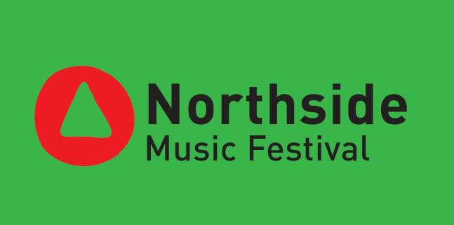 NS Music Festival Logo